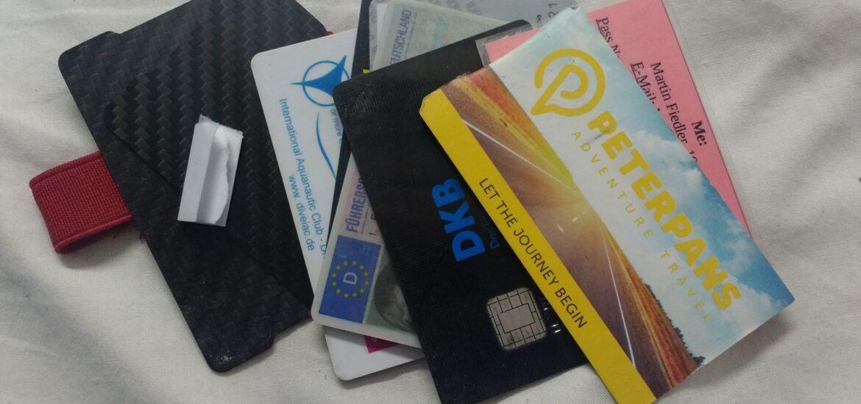 dkb kreditkartenlimit